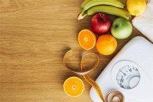 Hábitos para emagrecer - Alimentos saudáveis
